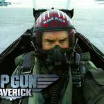 Top Gun: Maverick 2021