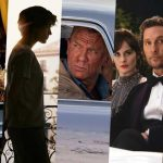 TOP 15 new good Crime movies 2020 release
