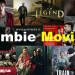 TOP 10 best Hollywood Zombie movies of 2020 to watch