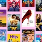 TOP 10 best Hollywood Inspirational movies of 2020 to watch