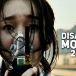 TOP 10 best Hollywood Disaster movies of 2020 to watch