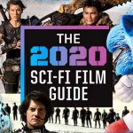 TOP 15 new good Science Fiction movies 2020 release