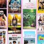 TOP 16 new good Teen movies 2020 release