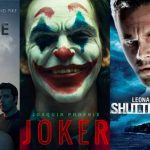 TOP 10 best Hollywood Psychological Thriller movies of 2020 to watch