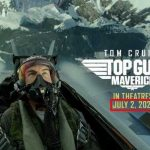 Top Gun: Maverick 2021