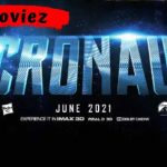 When does Micronauts Movie 2021