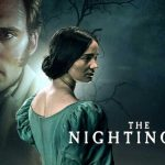 When does The Nightingale Movie 2022