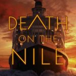 When does Death on the Nile Movie 2021